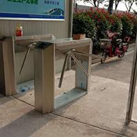 南京工地员工实名制通道考勤管理系统