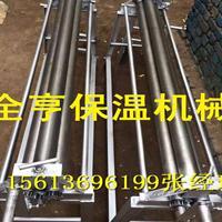 厂家生产电动卷板机 小型三辊卷圆机 铁板卷筒机 价格优廉 全国联