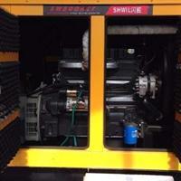 500A柴油发电电焊机厂家直销价格
