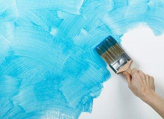 墙漆品牌那么多  2017年十大墙漆排行榜