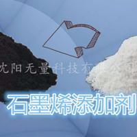 石墨烯耐磨助剂 聚四氟乙烯微粉
