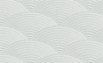 墙布装饰很是流行  2017墙布品牌十大排名