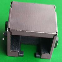 实力厂家连欣科技批发RJ45连接器沉板式优质货源