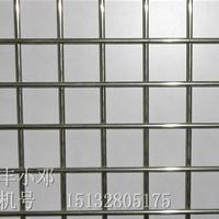 安平不锈钢电焊网   电焊网片 养殖网 机械防护网 方形网现货