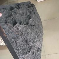 轻质文化石生产厂家-保温文化砖仿古文化石价格