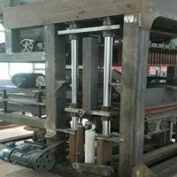 液压免烧水泥砖机 全自动液压水泥空心砖机 免烧砖机厂家