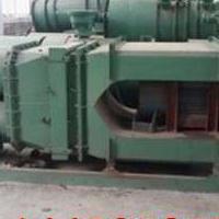 【KCS-230D煤矿用除尘风机】绿色环保小标兵
