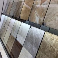佛山厂家直销地砖抛光砖地板砖600x600/800x800