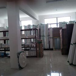 上海湘穗装饰材料有限公司