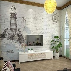 白墙可以直接贴墙纸吗  这么做才是对的哟