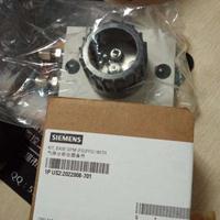 色谱仪配件US2:2022019-001供电模块