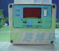 山西太原污水检测仪QT-3型个体空气采样器