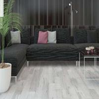 石塑环保地板 防水耐磨防滑 4.5-12 mm