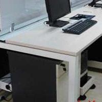 供应屏风办公桌屏风办公桌安装天津办公桌厂