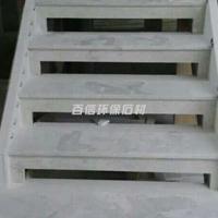 广东深圳杜邦可丽耐人造大理石异形楼梯加工