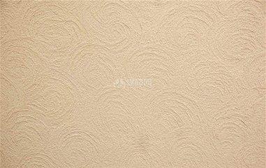 贝壳粉和硅藻泥哪个好  贝壳粉和硅藻泥的区别在哪里