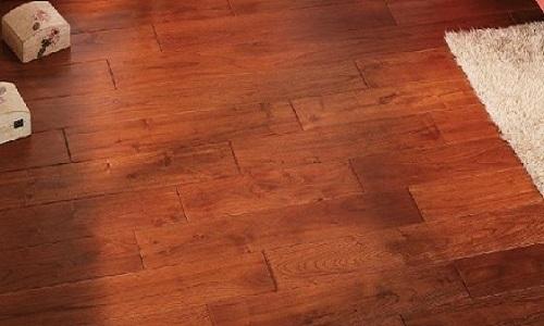 复合木地板的优缺点 强化地板和复合实木地板优缺点