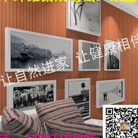 山西忻州生态木幼儿园天花装修材料厂家直销