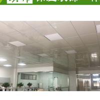 顶邦 保温装饰一体板 隔热保温吊顶