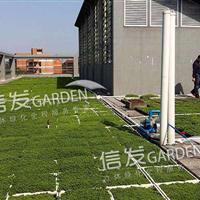供应屋顶花园花盆 组合花盆 储水式花盆 防腐防水经久耐用