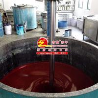 供应彩色透水砼用双丙聚氨酯密封剂材料,着色密封剂