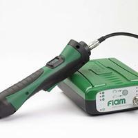 意大利FIAMetensil电动螺丝刀进口小扭力电动螺丝刀etensil电批