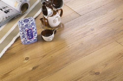 圣象地板价格多少 圣象木地板价格表