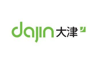 大津硅藻泥公司实力如何  有大津硅藻泥官网电话吗