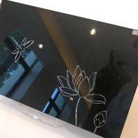 重庆触控玻璃表面处理/玻璃盖板