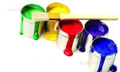 外墙工程涂料哪个更好  工程涂料排名