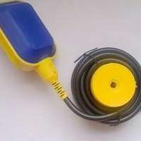 水池、水塔水液位控制器 电缆浮球开关
