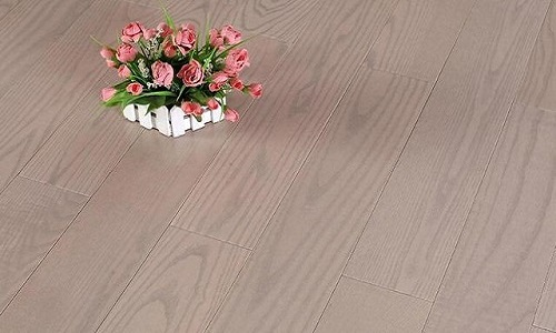 哪种木地板甲醛含量低 有没有无甲醛的木地板
