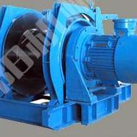 JD-1小型矿用调度绞车厂家