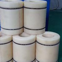 佛山平旺供应3寸变6寸尼龙套 塑料胀套 厂家直销