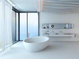 卫浴十大名牌排名2017给你浴室装修做引导