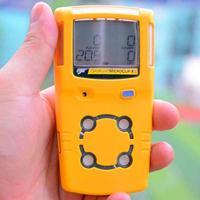 兰州BW便携式MC2-4充电型四合一气体检测仪