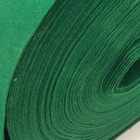 2018地毯供应商