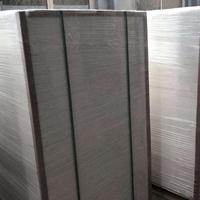 耐火陶瓷纤维板