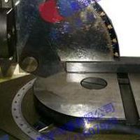 JS-CDL2型刀具角度测量仪 绘图桌 钳工台 液压实验台