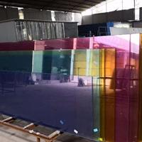 干法夹胶炉 夹胶炉新报价  调光玻璃夹胶炉   夹胶玻璃设备