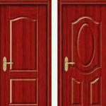 厂家定制室内门免漆门实木门门套窗套阳台套飘窗套