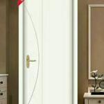 定制中高档室内门套装门工程门夹板门承接各地大小工程
