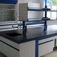 哈密试验室专用家具、哈密试验室工作台、哈密化学试验台