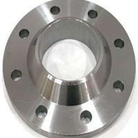 法兰厂家直供Q235碳钢DN15-2000带颈对焊法兰法兰盘