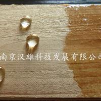 竹材、木材超疏水防水防霉涂液浸渍液
