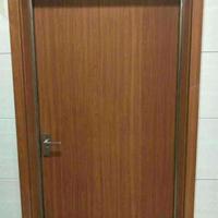 供应室内门套装门平开门教室门膈应门拼接门工程门夹板门