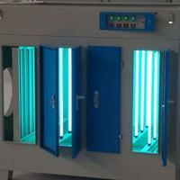 临沂光氧等离子净化器领先的技术