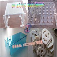 尼龙PA 赛钢板POM PC耐力板ABS加工雕刻CNC数控车