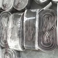 GB自粘型止水条使用方法和存放要求