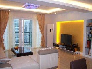 客厅墙刷什么颜色温馨 客厅墙颜色筛选